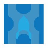 aeon-software logo