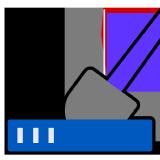 gamedig logo