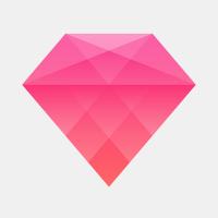 garnetius/simple-file-manager - Libraries io