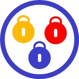 CanCanCommunity logo