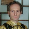 John Napiorkowski