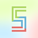 sparksuite logo