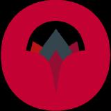 cylondata logo