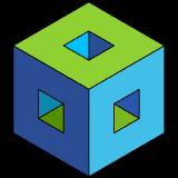 PolyhedralDev logo