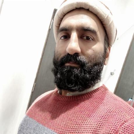 muhammad-ammar