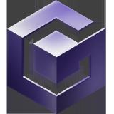 doldecomp logo