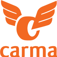 teamcarma/swagger-jaxrs-doclet - Libraries io