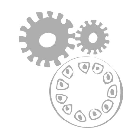 docker-ushahidi-platform