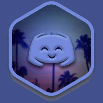 Paradise Bot List