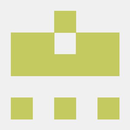 MarcinKosinski