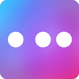 KinectToVR logo