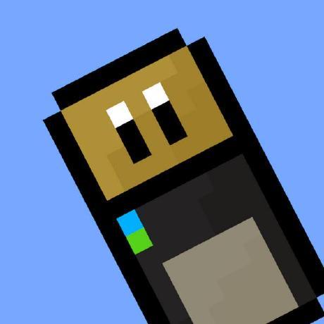 TIny-Hacker