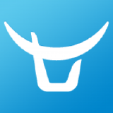gopcode logo