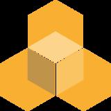 Hive2Hive logo