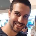 Asaf Ben Aharon