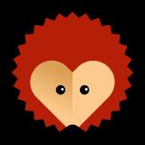 hedgedoc logo