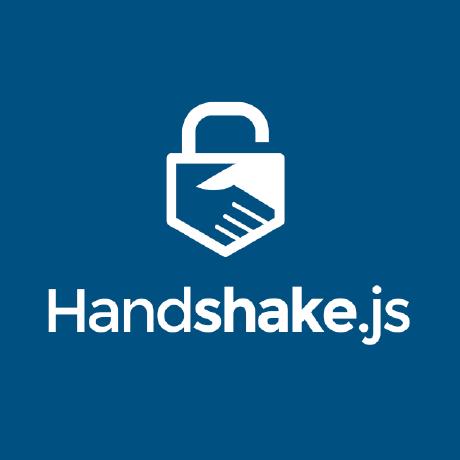 handshakejs-script