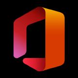 OfficeDev logo