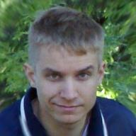 Tuomas Savolainen's avatar
