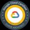 @Google-Cloud-Certified-Community