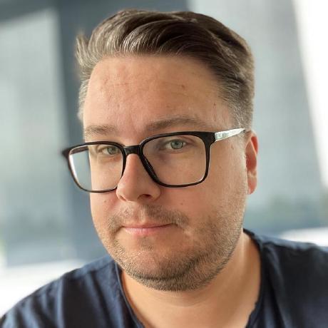 @TobiasKazek
