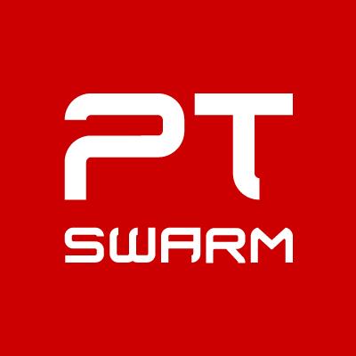 ptswarm