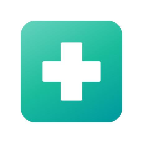 hospitalrun-server