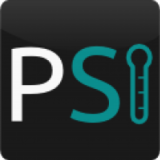 phpsysinfo logo