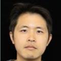 Gyuho Lee