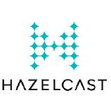 hazelcast-demos logo