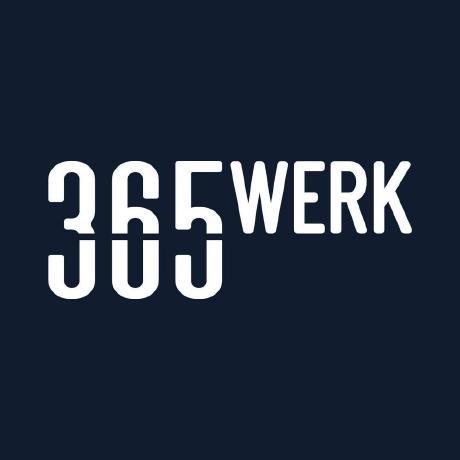 werk365
