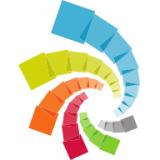 tunnelvisionlabs logo