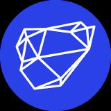 LodestoneHQ logo