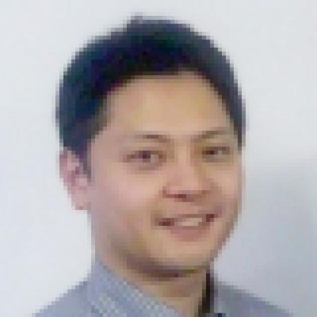 Yasuhiro Yamazaki