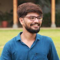 Sanjay-Prajapati