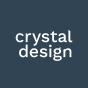 @Crystal-Design-GmbH