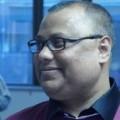 Mohammad S Anwar