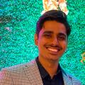 Sudhir Mitharwal