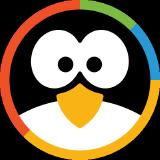 techlore-official logo