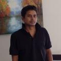Sumuditha Viraj Rajaguru