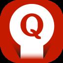 Quora-Users