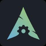 archcraft-os logo