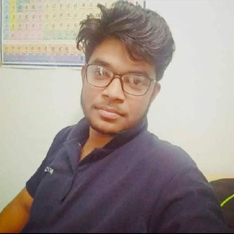 Suraj Vatsya