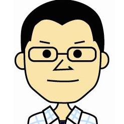 Yoshito Tanaka