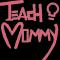 @teach-mommy