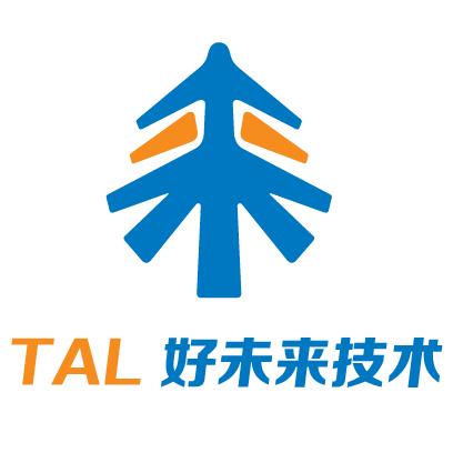 tal-tech