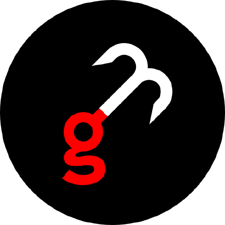 wagtail-grapple