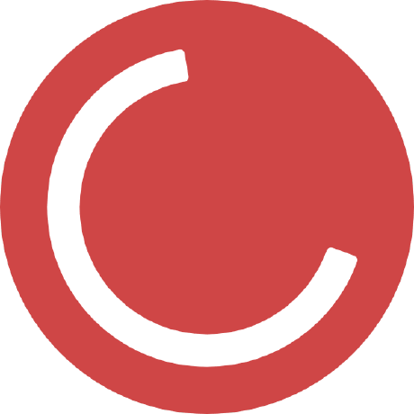 cw789