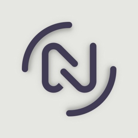 NeptuneDesign