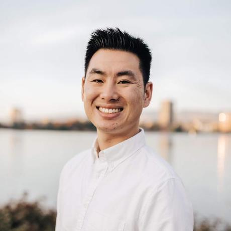Brandon Chinn